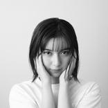 adieu(上白石萌歌)が初の自身撮影の写真を使用した新作MV「よるのあと」完成、そして、ソニーストア銀座にて写真展が決定
