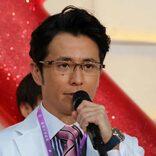 藤森慎吾、ガンバレルーヤよしこへの接し方に反響 「紳士的すぎる」