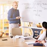 採用面接で、会社と自分の価値観が一致するか確認する方法