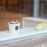 年間休日休暇120日、時短、複業…。飲食業界の常識を変えたスープストックトーキョーの「働き方開拓」