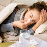 コロナとインフルエンザをWで防ぐ免疫力に「朝ごはんと熟睡3時間」のコツ
