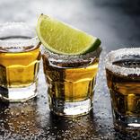テキーラ何杯分? ストロング系アルコールのアルコール量を計算