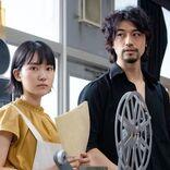 斎藤工のワードセンスを監督絶賛、セリフの半分以上が俳優のアドリブ