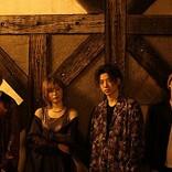 次世代アーティストによる一夜限りのイベント【Hi!! Vision.】大阪で開催決定