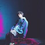 須田景凪の1stアルバム『Billow』2月リリース、香取慎吾への提供楽曲セルフカバーなど全15曲