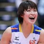 ファン歓喜!元バレーボール日本代表・木村沙織が、夫婦のYouTubeチャンネルを開設「可愛い」「理想の夫婦」という声も