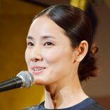 吉田羊は「密着を哀願してきそう」/完熟の女優「不貞相手ドラフト2020」(1)