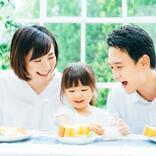 野菜も食べて~!子どもが喜ぶ「給食レシピ」&食の悩み解決策