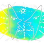 【今週の運勢/いて座】「満たされたい、もっと。」ミモット星占い(10/26-11/1)
