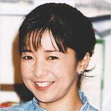 宮崎美子が水着撮影の裏話を公開「素敵なおカラダでした」と絶賛殺到!