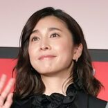 追悼・竹内結子さん、「ラブシーンの女王」名場面をプレイバック(2)「受け身の情熱キス」を見せつけた