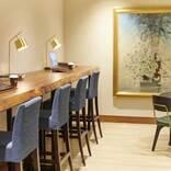 軽井沢・琵琶湖・南紀白浜のマリオットホテル、ワークプレイス「Cozy Works」を展開