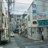 昭和と温泉大好きオジサンが、熱海で「新たな温泉宿」と出会う