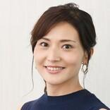 """金子恵美が目指す""""女性が輝ける社会"""" テレビ出演で痛感した発言の難しさも語る"""