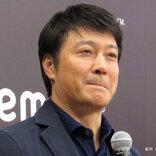 岡村隆史の結婚に、加藤浩次がコメント 反響相次ぐ 「朝からニヤニヤする」「心が温かくなった」