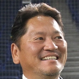 佐々木主浩氏 盟友・清原和博氏の近況明かす「自分の子供に野球を教えたり」