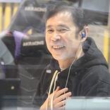 岡村隆史の盟友・加藤浩次が、岡村の妻を絶賛「普通だったら、気持ち悪い」「恋愛下手の部分も全部分かってて」