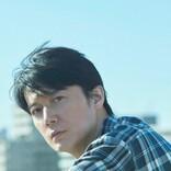 福山雅治、6年8ヵ月ぶりとなるオリジナル・アルバム『AKIRA』にまつわる、リスナーへの3つの相談とは?
