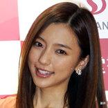 真野恵里菜が結婚した旦那は柴崎岳 結婚式の写真に「すごくきれい!」「まさに美男美女」