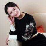 美村里江、改名から2年「私自身はとても馴染みました(笑)」
