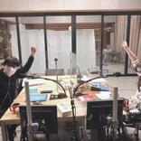 鈴村健一「なんと言っても煉獄杏寿郎さんですよ、今回は!」劇場版「鬼滅の刃」無限列車編の見所を解説!