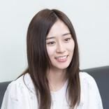 内木志、NMB48卒業から1年「アイドルをやりきった」自信と悔しさを胸に