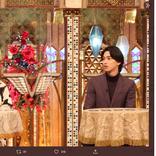 横浜流星、吉高由里子の親切心を「好きなのかな?」と勘違い