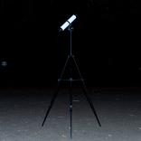 【2750円】学研のDIY天体望遠鏡キット『天体望遠鏡ウルトラムーン』のコスパが高すぎる / 月末のブルームーン観測に良さそう