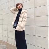 【ユニクロ・GU・しまむら】のアウター特集☆肌寒さもプチプラで解消!