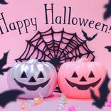 【12星座別 10/25~10/31の総合運】今年のハロウィンはどんな時期になる?