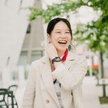 「note」が生んだ作家・岸田奈美がファンに愛される理由