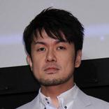 土田晃之 アンジャとの初対面は「すごく嫌な感じ」 児嶋「みんなとがってた」