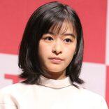 歌手としても輝く森七菜、上白石姉妹、菅田将暉 俳優スター時代の到来か