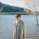 TOKYO FM『Monthly Artist File-THE VOICE-』三浦大知が11月パーソナリティに就任