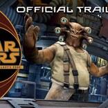 Oculus Quest用のスター・ウォーズVRゲーム『Star Wars: Tales from the Galaxy's Edge』は旅行代わりにぴったり