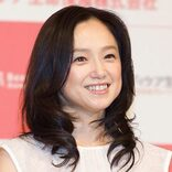 永作博美、「ごごナマ」生出演で船越英一郎をメロメロにさせた悩殺力
