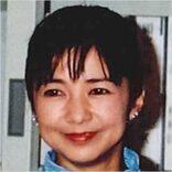 """美ボディ大反響の宮崎美子が持つ""""日本初""""の意外な「異名」"""
