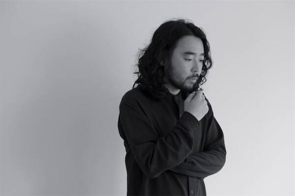 小瀬村 晶(こせむら あきら)氏