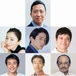 市川猿之助主演の舞台『藪原検校』に三宅健、松雪泰子、川平慈英らが出演 全キャスト・公演日程が決定