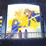 高橋李依と上田麗奈が親友役!エステティシャンの魅力を描くアニメ動画公開