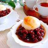 餅を使った料理のレシピ特集!定番からアレンジまで飽きない食べ方をご紹介!