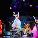 【松尾スズキ】ミュージカル『フリムンシスターズ』舞台レポ!ワクワクがラストまで続く名作