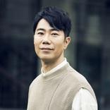 藤井隆が全面プロデュース、音楽への愛情と参加アーティストたちへのリスペクトが詰まった『SLENDERIE ideal』を語る