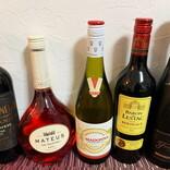 """サントリー輸入ワインを飲んで """"食卓で世界旅行""""してみた"""