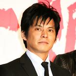織田裕二『SUITS2』案の定すぎる失敗も「シーズン3」の可能性…