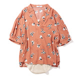 【U1万円】よく着る白に合わせやすい「色・柄トップス」9選