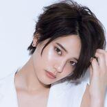 山崎紘菜「ゴジラ・フェス オンライン2020」のスペシャルゲストに決定
