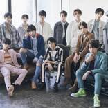 BATTLE BOYS 5th全国選抜、配信ライブ開催&新アー写解禁