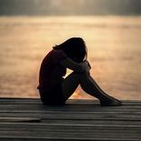 失恋の痛みを悪化させてしまう6つのこと
