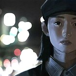 ASIAN KUNG-FU GENERATION、新曲「触れたい 確かめたい」リリックビデオ公開